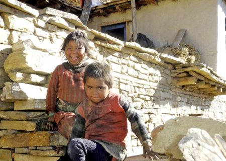 Upper Dolpa Deprived of Lifesaving Health Services